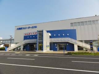 20120805_blog_20120728_Hokkaido_DSC02419_a.JPG