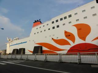 20120805_blog_20120728_Hokkaido_DSC02439_a.JPG