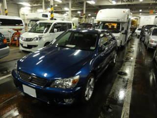 20120805_blog_20120728_Hokkaido_DSC02443_a.JPG