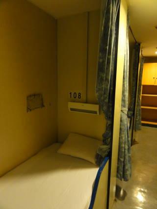 20120805_blog_20120728_Hokkaido_DSC02447_a.JPG