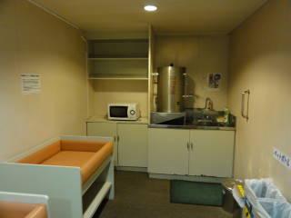 20120805_blog_20120728_Hokkaido_DSC02455_a.JPG