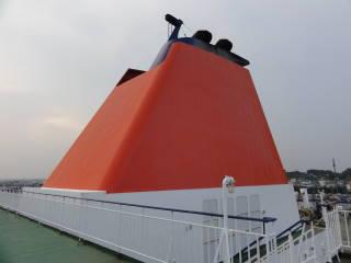 20120805_blog_20120728_Hokkaido_DSC02467_a.JPG