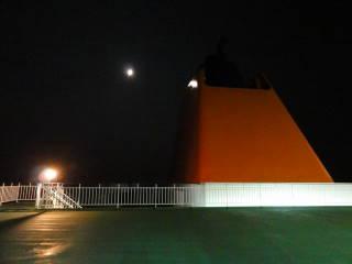 20120805_blog_20120728_Hokkaido_DSC02480_a.JPG