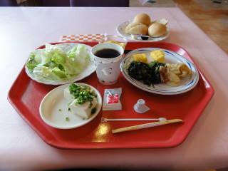 20120808_blog_20120729_Hokkaido_DSC02491_a.JPG