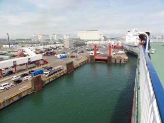 20120808_blog_20120729_Hokkaido_DSC02512_a.JPG