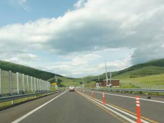 20120808_blog_20120729_Hokkaido_DSC02522_edited-1_a.jpg