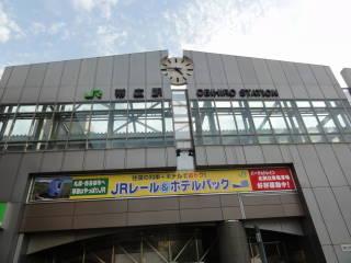 20120808_blog_20120729_Hokkaido_DSC02526_a.JPG