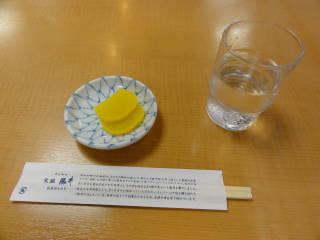 20120808_blog_20120729_Hokkaido_DSC02530_a.JPG