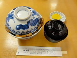 20120808_blog_20120729_Hokkaido_DSC02531_a.JPG