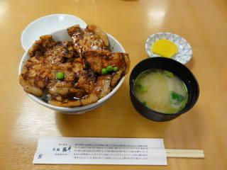 20120808_blog_20120729_Hokkaido_DSC02533_a.JPG