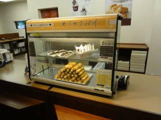 20120808_blog_20120729_Hokkaido_DSC02535_a.JPG