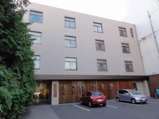 20120808_blog_20120729_Hokkaido_DSC02541_a.JPG