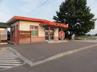 20120812_blog_20120729_Hokkaido_DSC02543_a.JPG