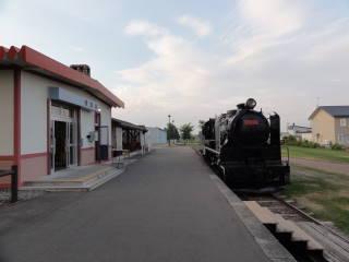20120812_blog_20120729_Hokkaido_DSC02549_a.JPG