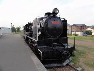 20120812_blog_20120729_Hokkaido_DSC02550_a.JPG