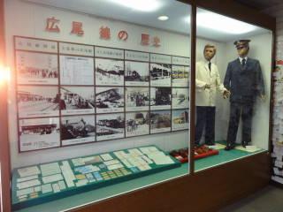 20120812_blog_20120729_Hokkaido_DSC02553_a.JPG