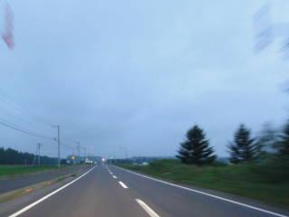 20120812_blog_20120729_Hokkaido_DSC02581_edited-1_a.jpg