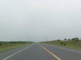 20120819_blog_20120730_Hokkaido_DSC02597_edited-1_a.jpg
