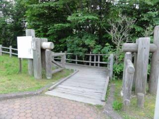 20120819_blog_20120730_Hokkaido_DSC02607_a.JPG