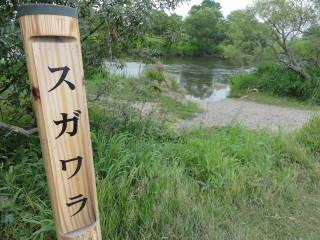 20120819_blog_20120730_Hokkaido_DSC02692_a.JPG