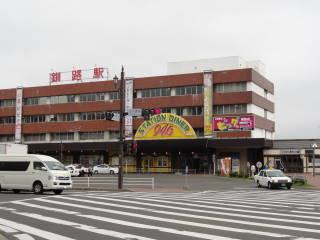 20120819_blog_20120730_Hokkaido_DSC02707_a.JPG
