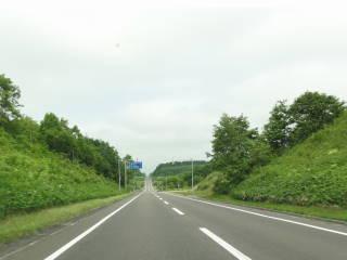 20120819_blog_20120730_Hokkaido_DSC02729_edited-1_a.jpg