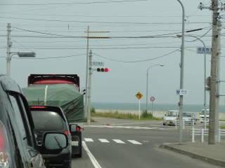 20120819_blog_20120730_Hokkaido_DSC02732_a.JPG