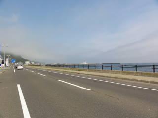 20120825_blog_20120730_Hokkaido_DSC02739_a.JPG