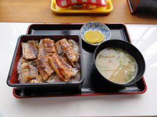20120825_blog_20120730_Hokkaido_DSC02750_a.JPG