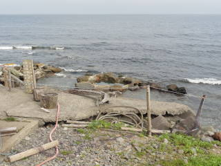20120825_blog_20120730_Hokkaido_DSC02782_a.JPG