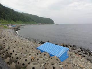 20120825_blog_20120730_Hokkaido_DSC02788_a.JPG