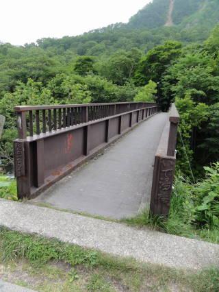 20120825_blog_20120730_Hokkaido_DSC02804_a.JPG
