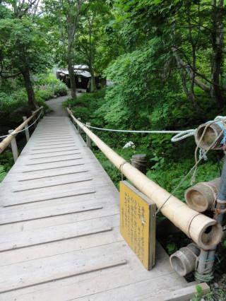 20120825_blog_20120730_Hokkaido_DSC02811_a.JPG