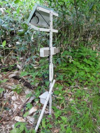 20120826_blog_20120731_Hokkaido_DSC02825_a.JPG