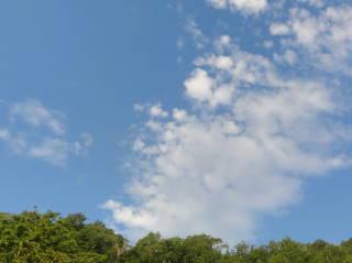 20120826_blog_20120731_Hokkaido_DSC02828_a.JPG