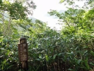 20120826_blog_20120731_Hokkaido_DSC02833_a.JPG