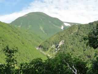 20120826_blog_20120731_Hokkaido_DSC02856_a.JPG