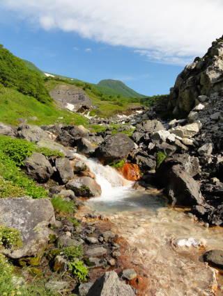 20120826_blog_20120731_Hokkaido_DSC02876_a.JPG