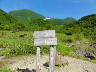 20120826_blog_20120731_Hokkaido_DSC02886_a.JPG