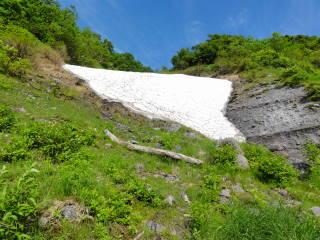 20120826_blog_20120731_Hokkaido_DSC02889_a.JPG