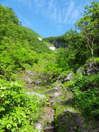 20120826_blog_20120731_Hokkaido_DSC02894_a.JPG