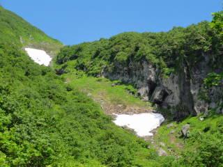 20120826_blog_20120731_Hokkaido_DSC02895_a.JPG