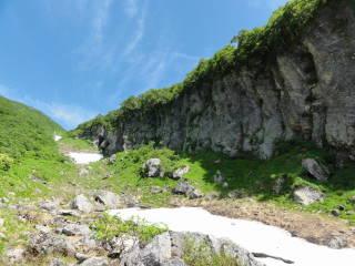 20120826_blog_20120731_Hokkaido_DSC02900_a.JPG