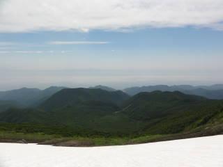 20120826_blog_20120731_Hokkaido_DSC02931_a.JPG