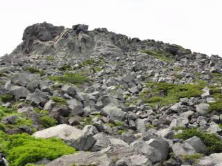 20120826_blog_20120731_Hokkaido_DSC02962_a.JPG