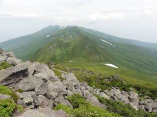 20120826_blog_20120731_Hokkaido_DSC02964_a.JPG