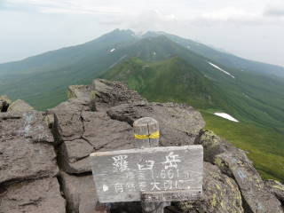 20120826_blog_20120731_Hokkaido_DSC02973_a.JPG