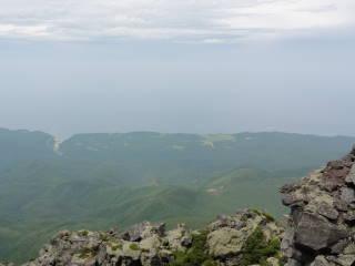 20120826_blog_20120731_Hokkaido_DSC02975_a.JPG