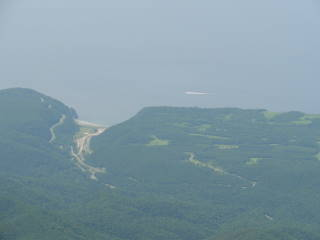 20120826_blog_20120731_Hokkaido_DSC02980_a.JPG