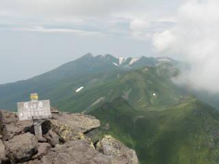 20120826_blog_20120731_Hokkaido_DSC02989_a.JPG